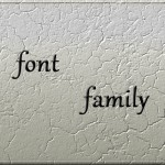 recommend_font-family_eyecatch