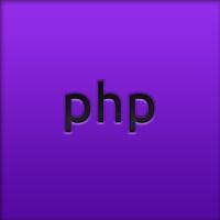 php_eyecatch