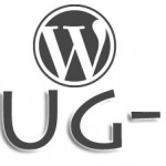 Wordpress-logo_plugin