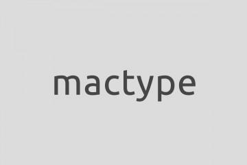 mactype_eyecatch