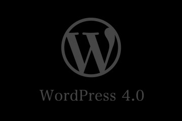 WordPress_4.0